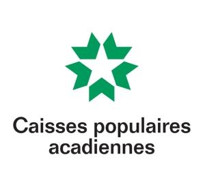 CPAcentre