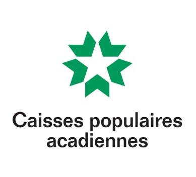 www.acadie.com