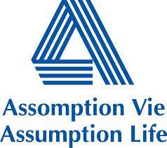 www.assomption.ca