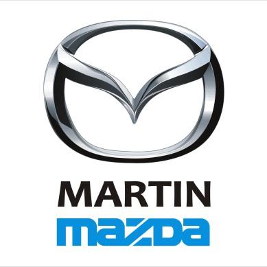 www.martinmazda.ca