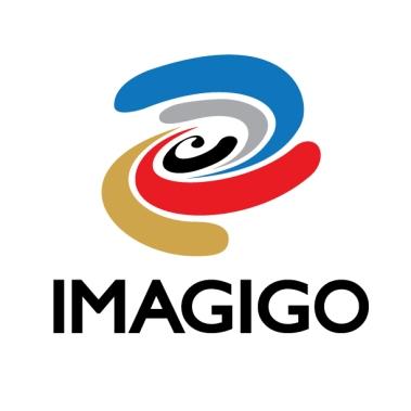 Logo_Imagigo_final