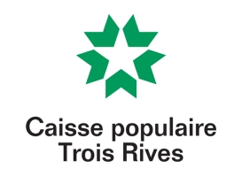 TroisRivesC