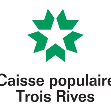 cp.troisrives@acadie.com