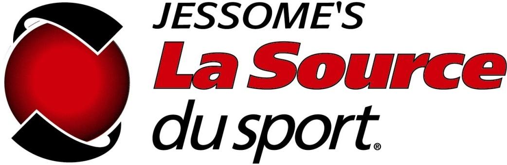 Logo - Jessome